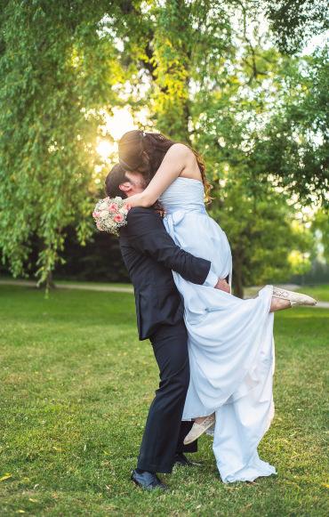 natalia-daniel-wedding-july-2016-318-copy