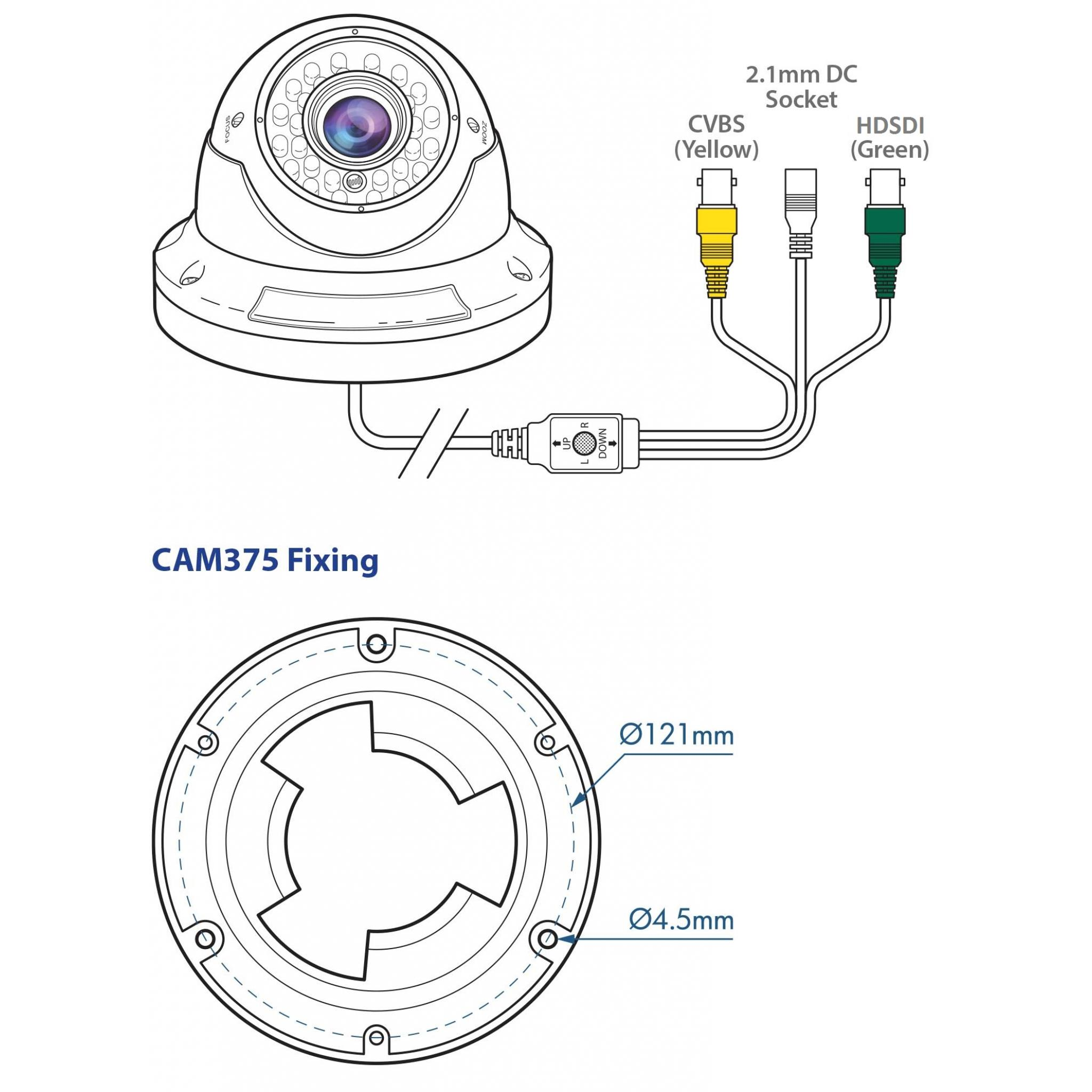 Control4 Dimmer Wiring Diagram Comcast Wiring Diagram