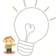 Luminaires, lampes et veilleuses pour enfants et bébés sur CmaChambre.fr