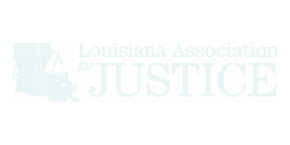 louisiana association for justice - Creighton Macaluso law firm metairie louisiana