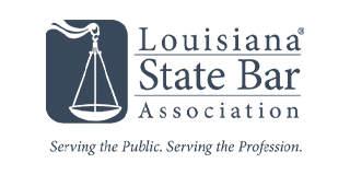 louisiana state bar association - Creighton Macaluso law firm metairie louisiana