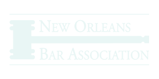 new orleans bar association - Creighton Macaluso law firm metairie louisiana