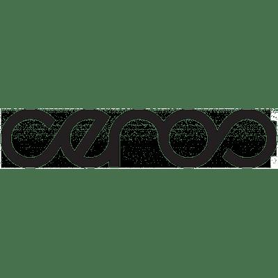 Ceros, Digital Agency Client, CMAGICS
