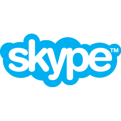 Skype, Digital Agency Client, CMAGICS