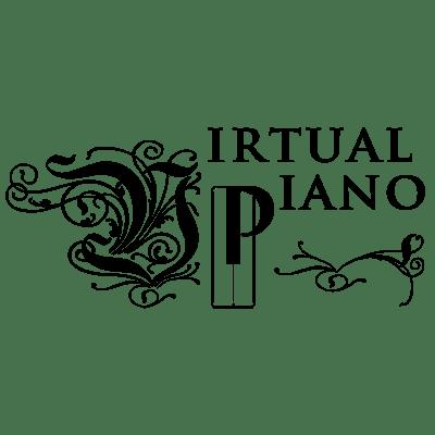 Virtual Piano, Digital Agency Client, CMAGICS