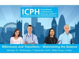 ICPH14