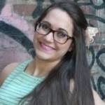 RachelSimmons