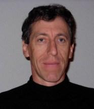 François Héritier