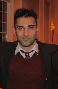 abdullahnasser