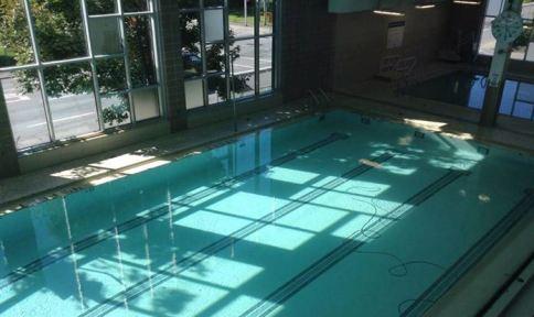 Y_pool