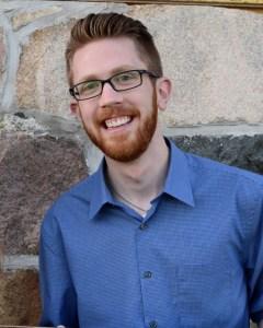 Kyle Canton