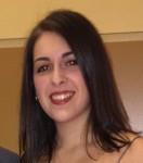 Laura Zuccaro