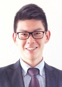 Picture of Chien-Shun Chen
