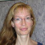 Anne Winter
