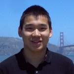 Picture of Li (Danny) Liang