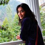 Picture of Zeenat Junaid