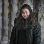 Picture of Sarina Lalla