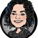 Avatar of Dr. Jillian Horton