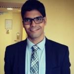Richeek Pradhan