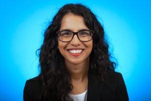 Picture of Tara Kiran