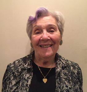 Picture of Gloria Levi