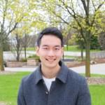 Picture of Owen Dan Luo