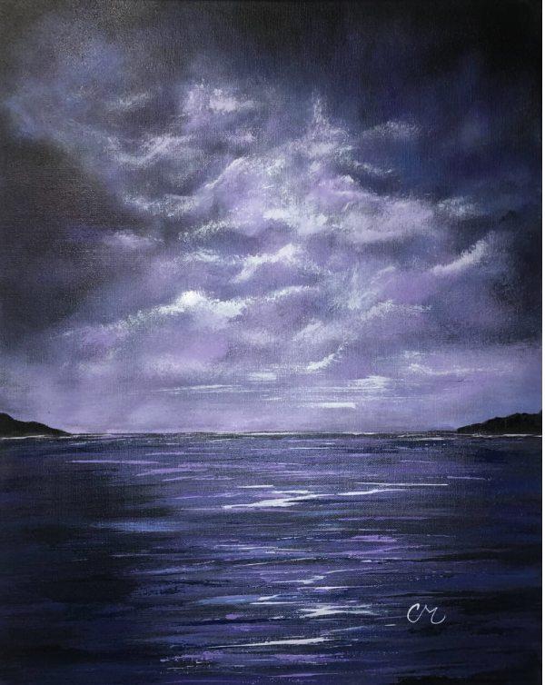 painting-original-acrylic-