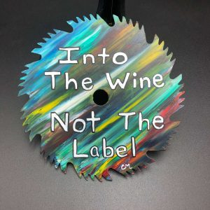 Pride-Round-Acrylic-Painted-Saw-Blade-by-Chelsey-Marchand