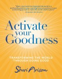 Activate_Your_Goodness_hardcover