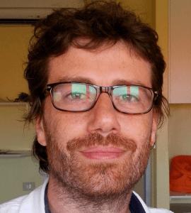 Dr. Vittorio Belmonti