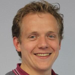 Bart Koning