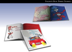 Book_layout6