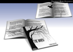 Book_layout7