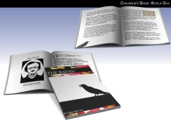 Book_layout8