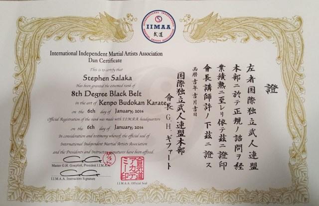 IIMAA-8Dan-1024x662