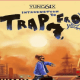 Yung6ix – Introduction To Trap-Fro