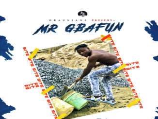 Mr Gbafun – Site || Mp3 Downlaod