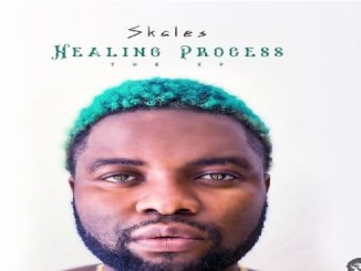 Skales – On Your Side || Mp3 Download