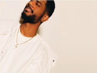 Music: Bryson Tiller – Always Forever || Mp3 Download