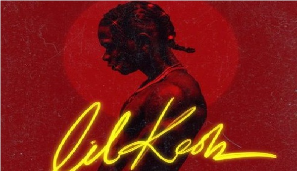 Music: Lil Kesh – All The Way || Mp3 Download