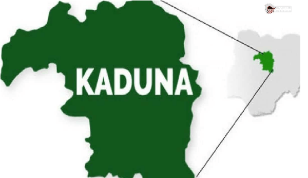 """""""Curfew Has Been Relaxed In All Local Governments"""" -Kaduna State Govt."""
