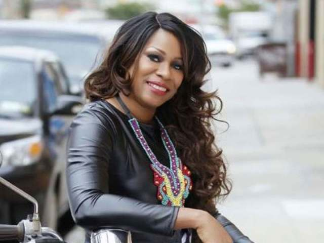 9ja's former beauty queen, Regina Askia explains meticulously why beauty isn't enough to succeed