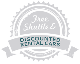 shuttle-icon