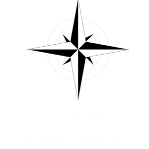 The Center for Mind Body Medicine