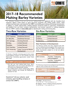 CMBTC-Recommended-Malting-Barley-Varieties-2017-18