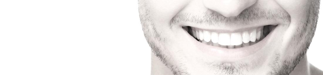 dentiste dentist invisalign implant pour rehabilitation du sourire
