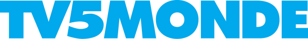 Logo TV5 Monde