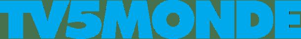 logo-tv5-monde
