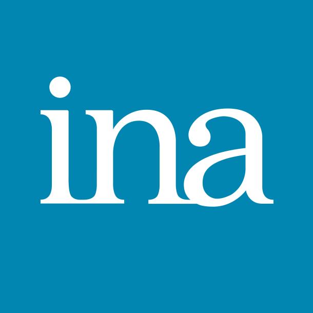logo-ina
