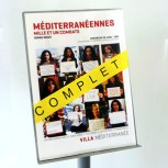 projection-mediterraneennes9